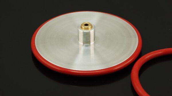 Idler Wheel for Lenco L75/L78