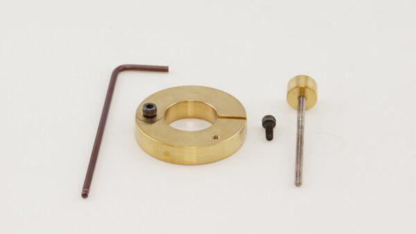 VTA Ring for Ortofon Tonearm