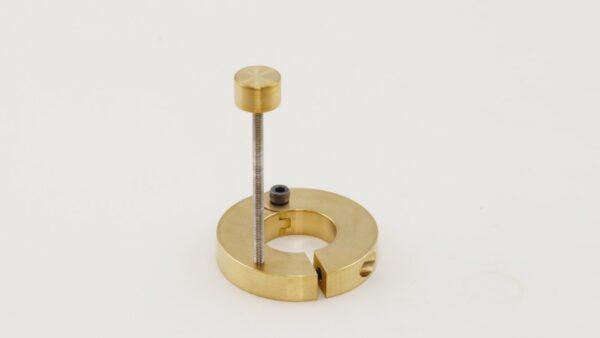Ortofon VTA Ring